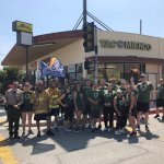 Special Olympics Torch Run.jpeg